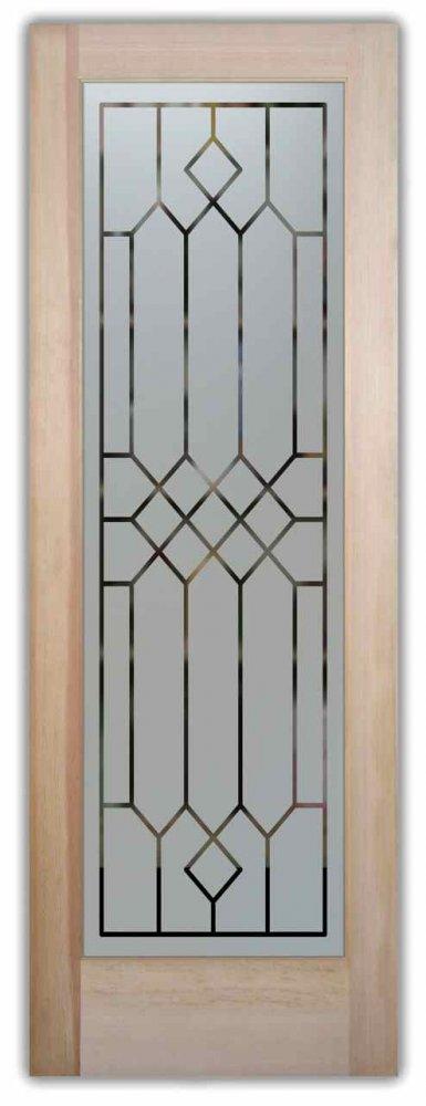Pantry Doors Camelot Sans Soucie