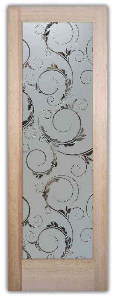 Pantry Doors Eastleigh Sans Soucie
