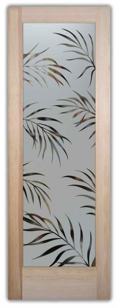 Pantry Doors Ferns Inviting l Sans Soucie
