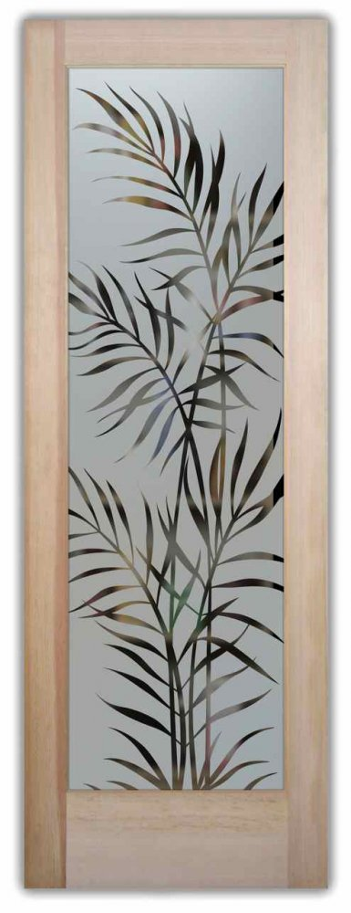 Pantry Doors Ferns Sans Soucie