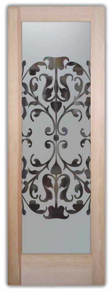 Pantry Doors Toulouse Sans Soucie