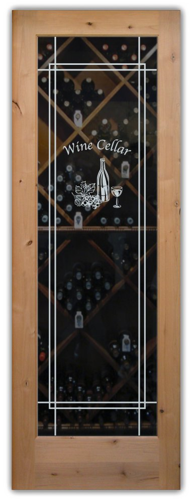 Wine Tasting Ultra Border W Text Cellar Door Sans Soucie