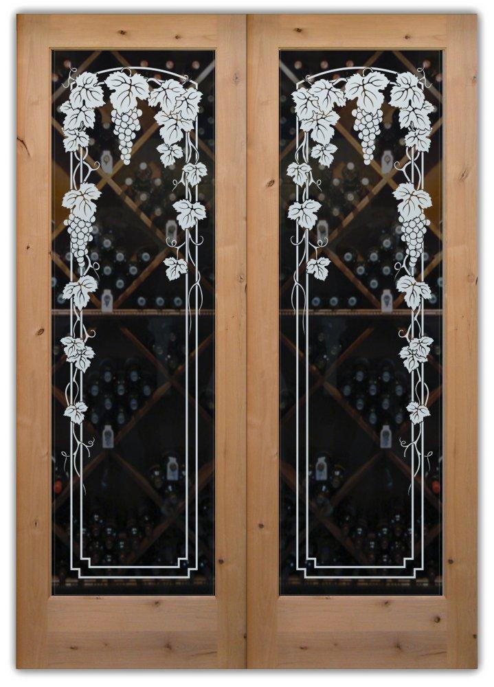Vineyard grapes trellis pair wine cellar doors sans soucie wine cellar doors vineyard grapes trellis pair sans soucie planetlyrics Images