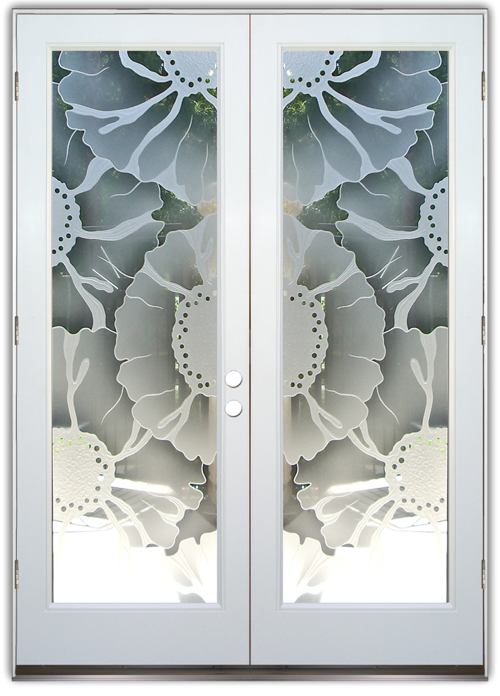 etched glass entry doors okeefe