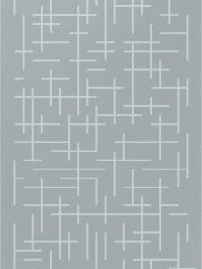 etched glass designs contemporary design geometric patterns grid fine sans soucie