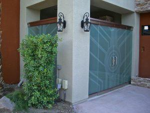 frameless glass doors modern contemporary sans soucie 03