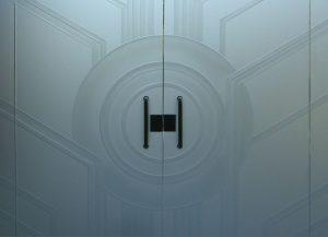 frameless glass doors modern contemporary sans soucie 01