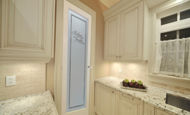 Frosted glass pantry doors sans soucie art glass pantry doors glass sans soucie planetlyrics Choice Image