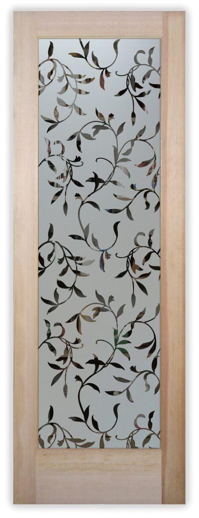 vines sm neg pantry door