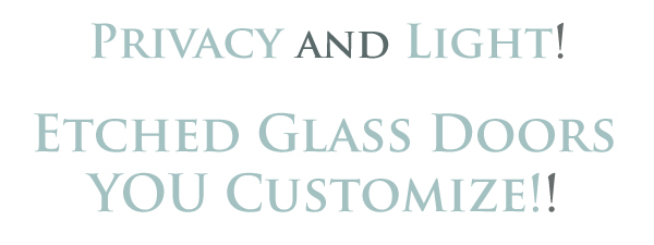 blog header etched glass doors you customize