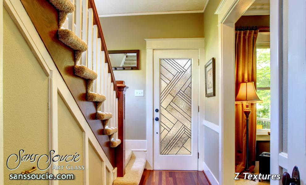 Peachy Glass Entry Doors Sans Soucie Art Glass Inspirational Interior Design Netriciaus