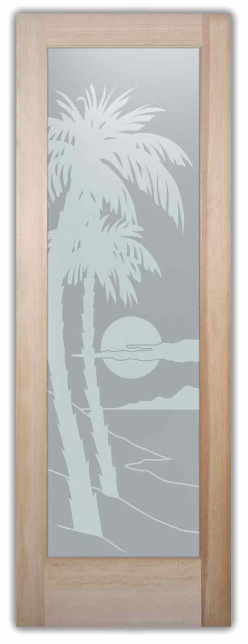 01 palm sunset pos priv copy