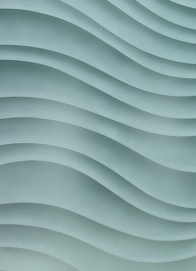 07 dreamy waves