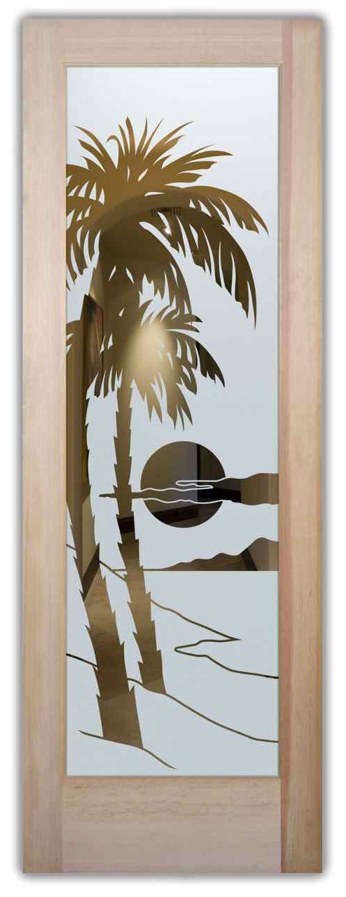 07 palm sunset neg int door