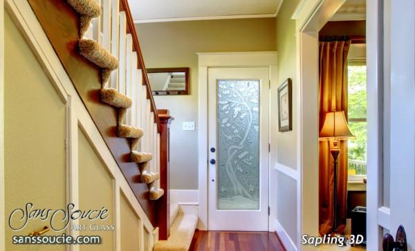 glass front doors asian decor style sans soucie