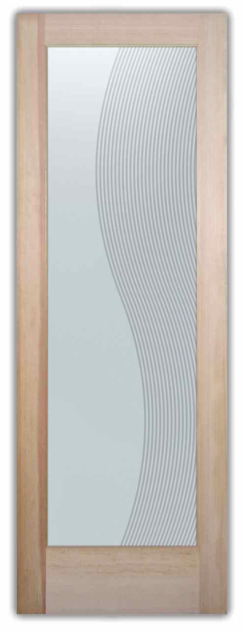 B 01 modern divise stripes pos priv