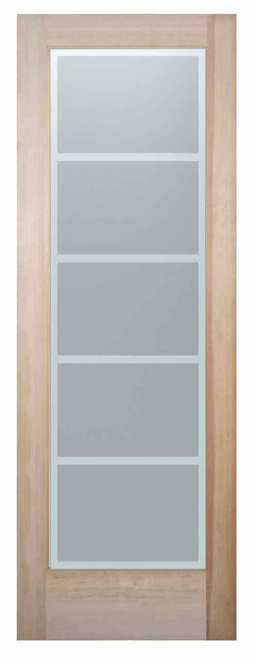 B 02 modern grand tall priv doorsm