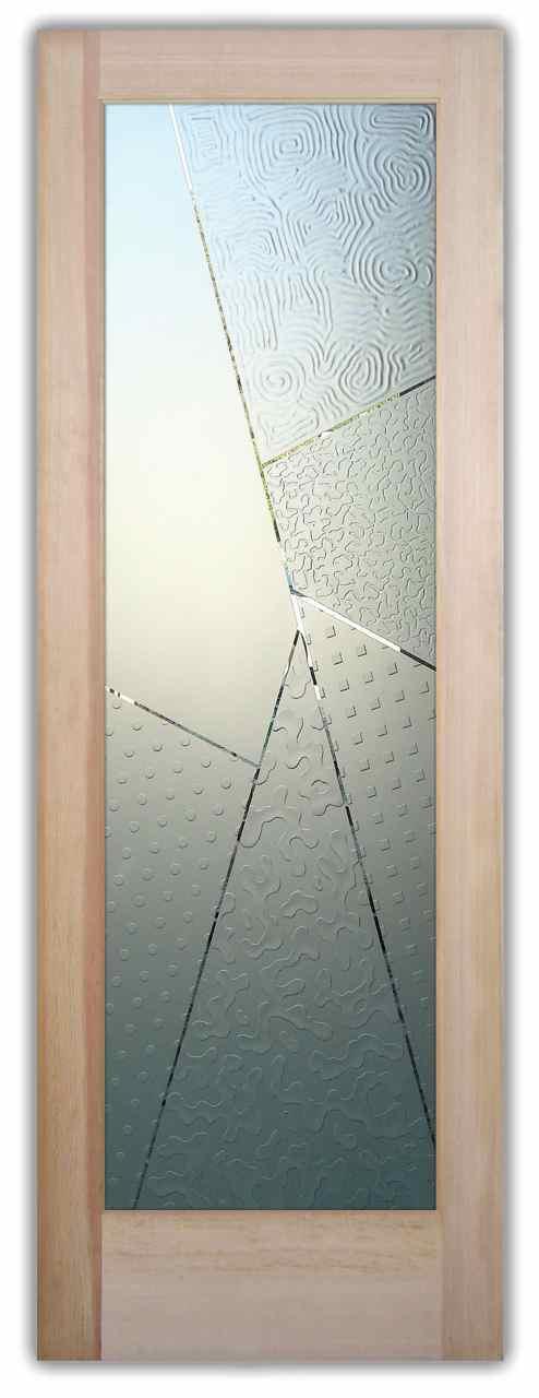B 03 modern matrix angles