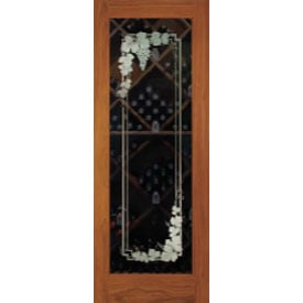 /wine-room-doors