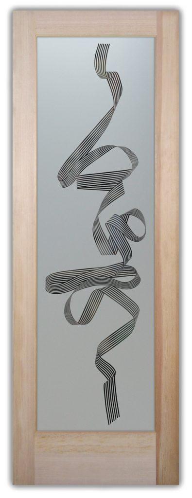 pantry door cords 1d negative