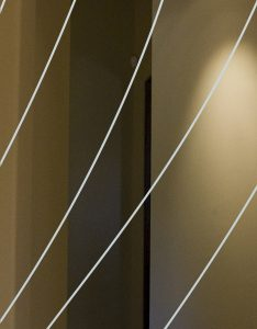 Interior Door Etched Glass Pattern Sans Soucie