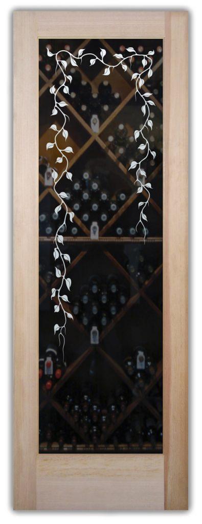 wine cellar door elegant vines 1D positive