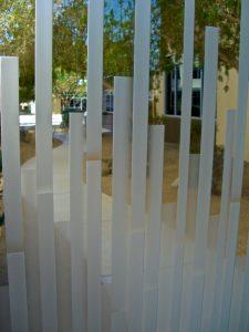 Glass Windows Carved Glass Pattern mosaics Sans Soucie