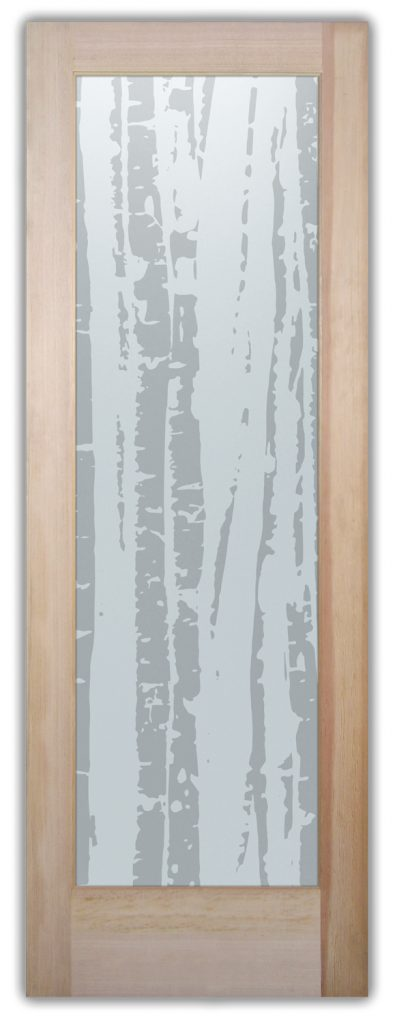 aspen interior glass doors