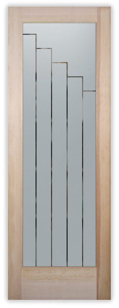 towers pantry door