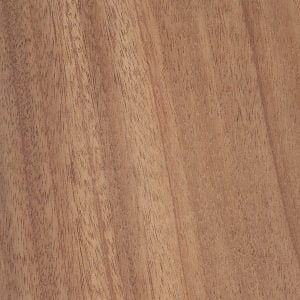 Sans Soucie African Mahogany