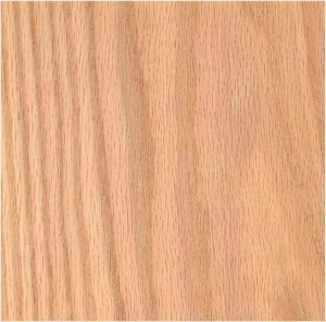 Sans Soucie Oak (red)