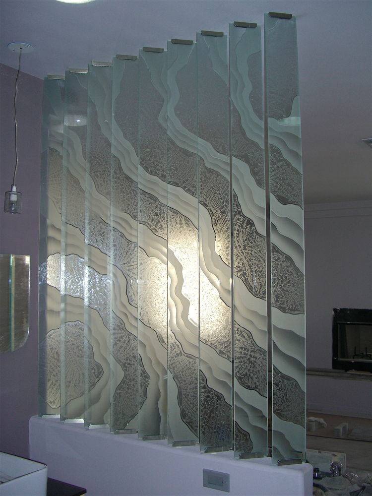 Decorative Iron Panels For Walls