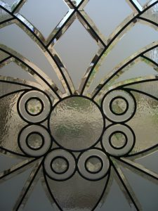 etched glass designs moroccan design ornate patterns arabesque bevels ll sans soucie