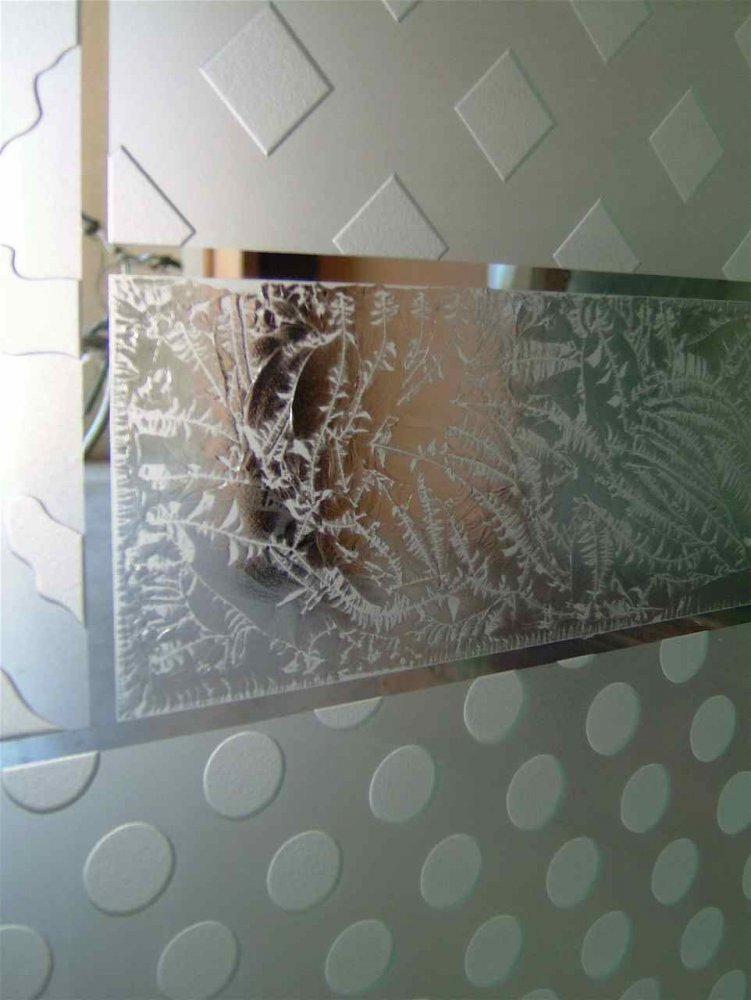Carved Glass Pattern L Etching L Custom Windows Amp Door