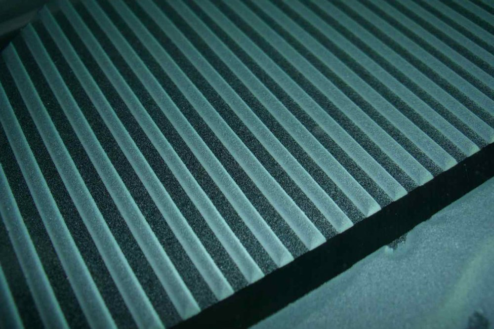 carved glass pattern etched frosted glass stripes