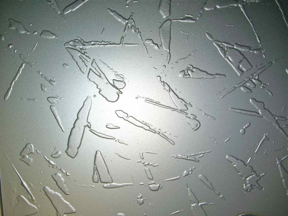 Etched Glass Doors Door Glass Frosted Glass Designs