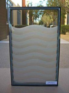 glass windowcustom glass dual pane sans soucie