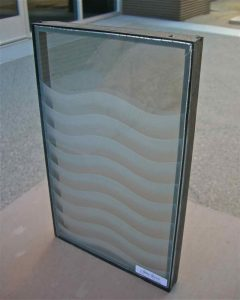 glass window glass etching dual pane sans soucie
