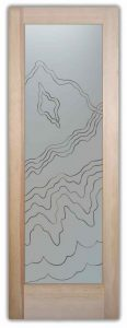 etched glass doors frosted glass doors decorative glass doors