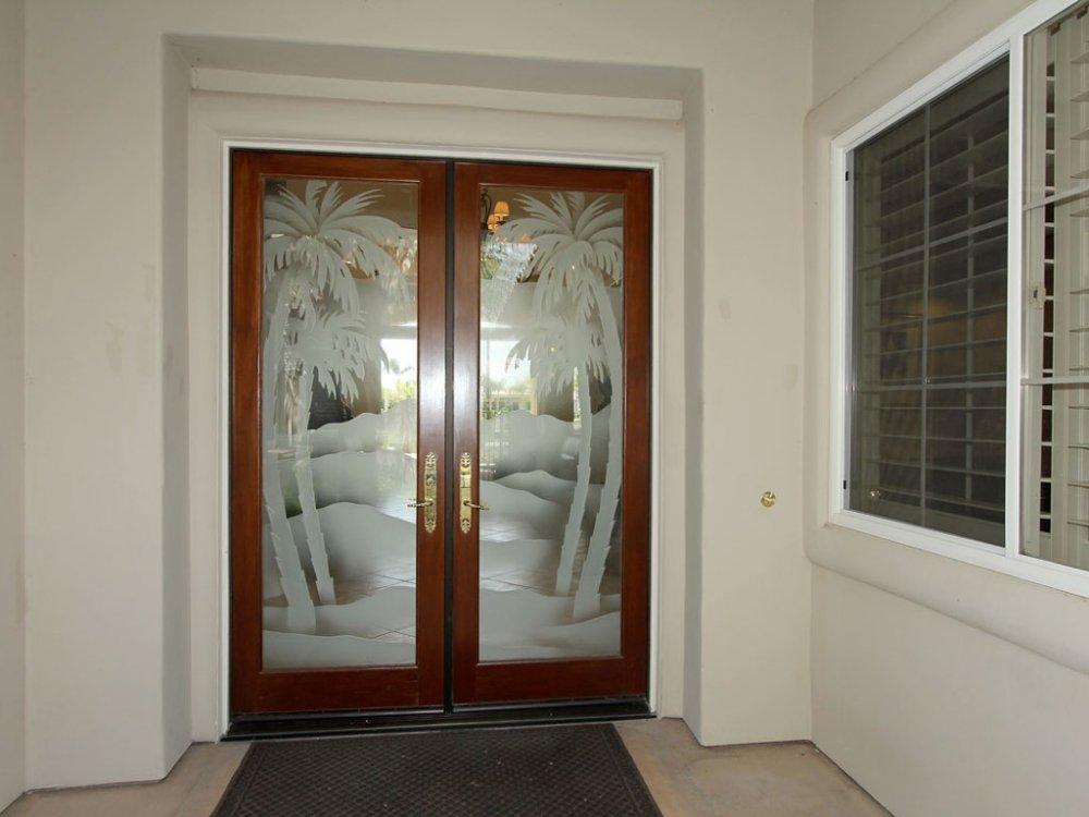 Exterior Door Panels Nrys Info